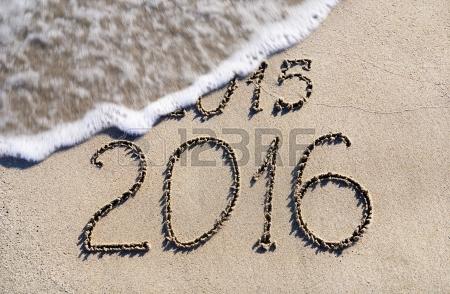 Imagenes-para-WhatsApp-de-Feliz-año-nuevo-para-compartir