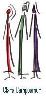 Logo Claracampoamor 2