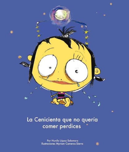 la-cenicienta-que-no-queria-comer-perdices-1-728