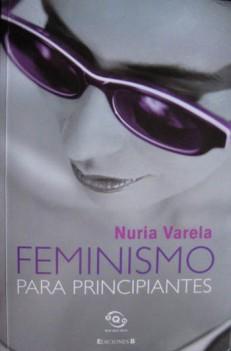 feminismo_para_principiantes