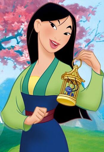 custom-made-adult-mulan-costumes-hua-mulan-costume-cosplay-princess-mulan-font-b-dress-b-font