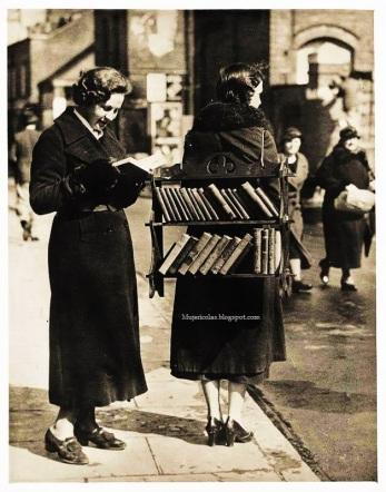 analfabetismo-biblioteca-ambulante
