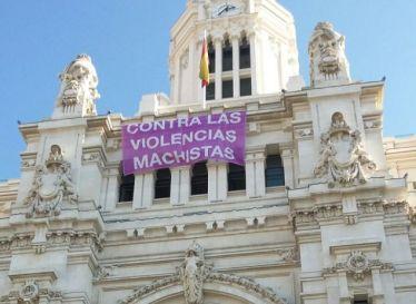 pancarta_madrid1
