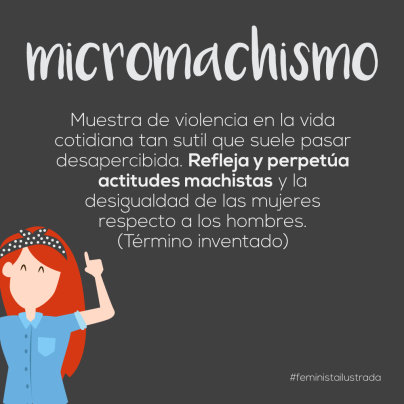 micromachismo2