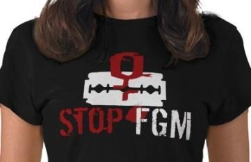 mutilacion_genital_femenina1