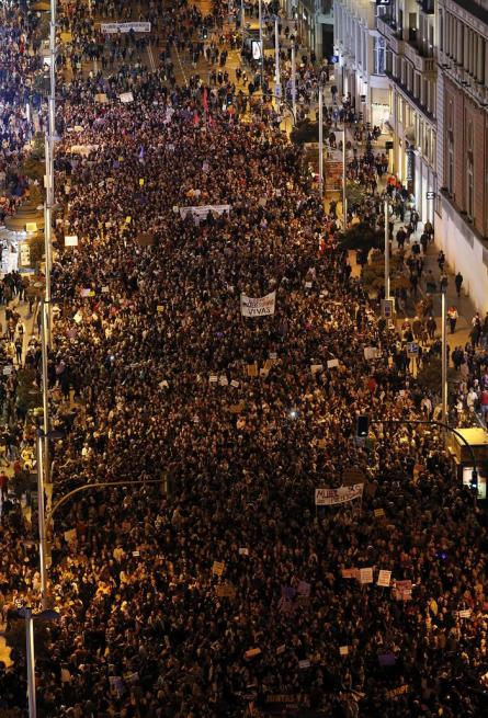 manifestacion-Madrid-Gran-Via-8M-copia