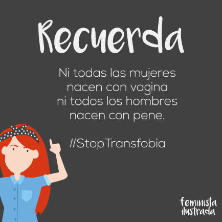 stop-transfobia.png