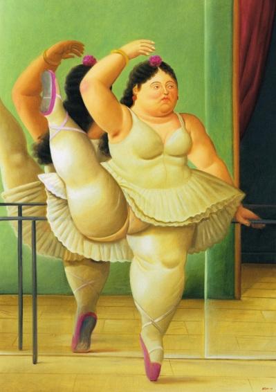 Botero_Dancer-by-the-bar.jpg