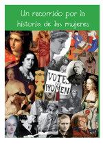 Recorrido_por_la_historia_de_las_mujeres