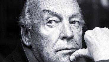 Eduardo-Galeano-700x