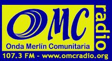 logo-omc