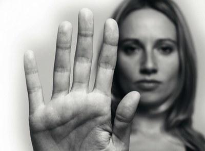 dpz-campaña-contra-violencia-machista