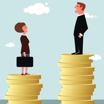 La-desigualdad-de-género