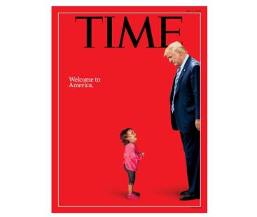 la-portada-de-la-revista-time-muestra-drama-de-ninos-migrantes-en-eu